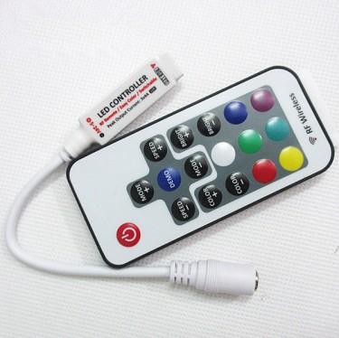 c031-rgb-mini-controller-17taste