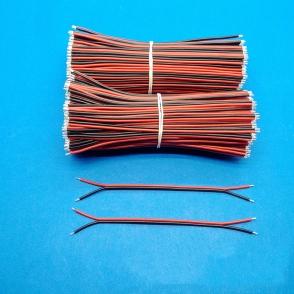 cablu 10 cm 2p.jpg