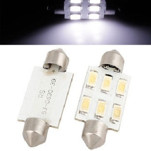 4-pcs-39mm-6-led-5630-smd-festoon-dome