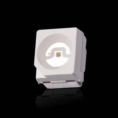 3528-smd-led-plcc-2-white-warm