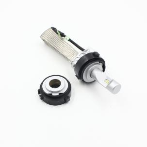 golf h7 adapter (7)