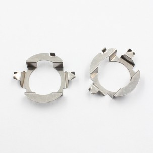 h7 adapter (3)