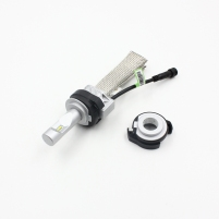p14 led adapter (5)