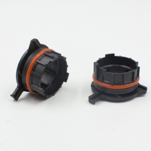slk led adapter (5)