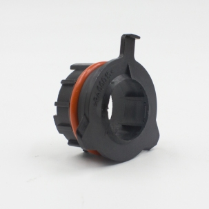 slk led adapter (8)